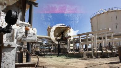"Photo of إيرادات ليبيا النفطية بعد فبراير.. ""سقوط حُر"""