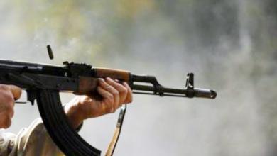 Photo of استمرار تدفق السلاح ينذر بالأسوأ