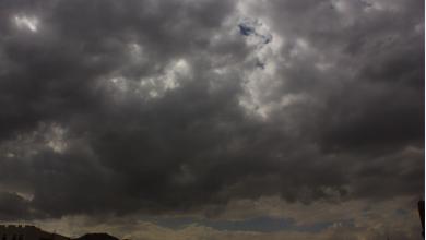 Photo of طقس ليبيا.. تحذيرات من رياح عاصفة وسحب رعدية