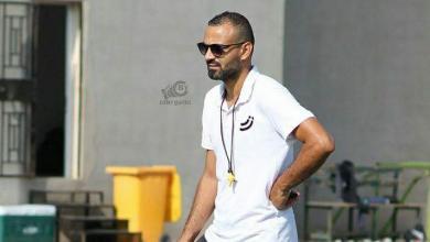 Photo of نجم لـ218: النصر سيتجاوز تراكم المباريات بنتائج الفوز