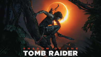 Photo of مراجعة Shadow of the Tomb Raider