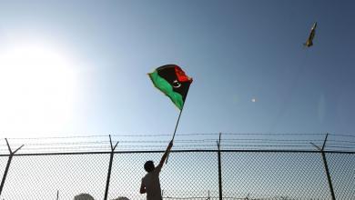 Photo of مؤتمر برلين حول ليبيا يثير عديد التساؤلات