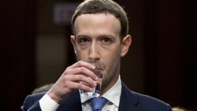 """Photo of لن تُصدّق ما يكسبه """"مؤسس فيسبوك"""" من """"بوستاتك"""""""