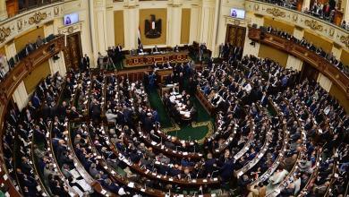 Photo of تقدم جديد لتعديل الدستور المصري
