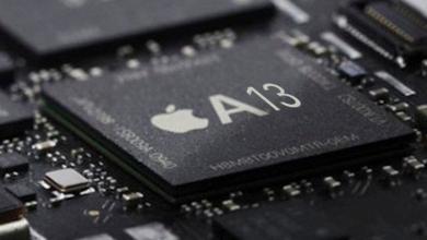 Photo of TSMC ستبقى تزوّد أبل بمعالجات Apple 13