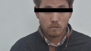 مُجرم تونسي خطير