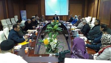 "Photo of ""تعليم الوفاق"": نتجه لاستخدام التقنية بالمؤسسات التعليمية"