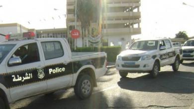 "Photo of ""مطالبة"" بصيانة ""مقرات الأمن"" في الجنوب"
