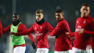 Photo of ميلان يستضيف إمبولي في الدوري الإيطالي