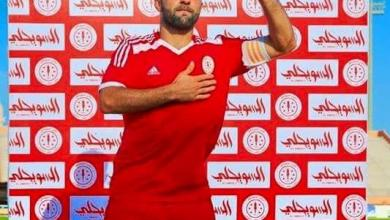 Photo of الطناشي يغيب عن السويحلي بسبب الإصابة