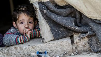 Photo of مطالبات أممية للنظام السوري لضمان حقوق الأطفال