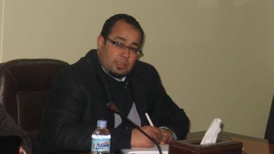 مصطفى المانع