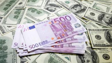 """Photo of أسعار العملات في السوق السوداء """"السبت"""""""