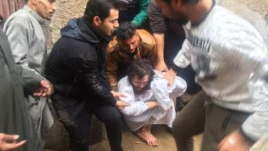 Photo of تفاصيل جديدة بشأن حبس أم لابنها لـ10 سنوات