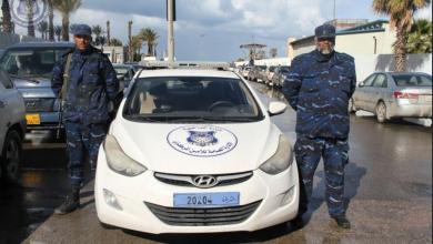 Photo of جولة إعلامية لتوثيق نجاحات الأمن المركزي