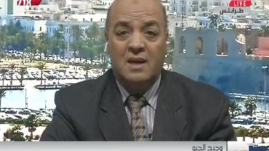 Photo of الانقسام يفتح بابا واسعا أمام الفساد
