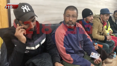 Photo of بوخدير: اختطاف التونسيين ليس عملا إرهابيا
