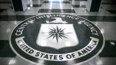 "Photo of الاستخبارات الأميركية تخشى من ""حرب إلكترونية"""