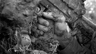 "Photo of ""حمام الدم"" يتواصل في أفغانستان بـ2019"