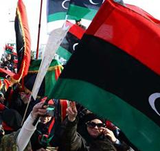Photo of الليبيون بين الإصرار والإحباط