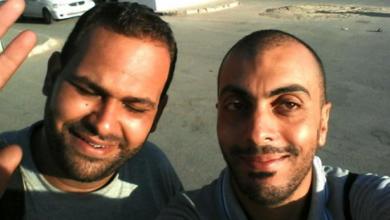 Photo of تونس تبحث في بنغازي عن أثر الشرابي والقطاري