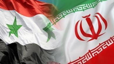 """Photo of رئيسا إيران وسوريا """"اعتذرا"""" لـ""""الوزير القوي"""" في طهران"""