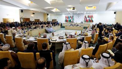 "Photo of ""حقل ألغام"" بانتظار القمة العربية في تونس"