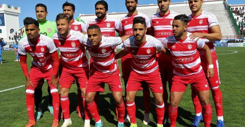 النادي الأفريقي التونسي