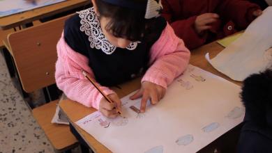 Photo of تعليم الوفاق تشدد على إكمال المنهاج الدراسي
