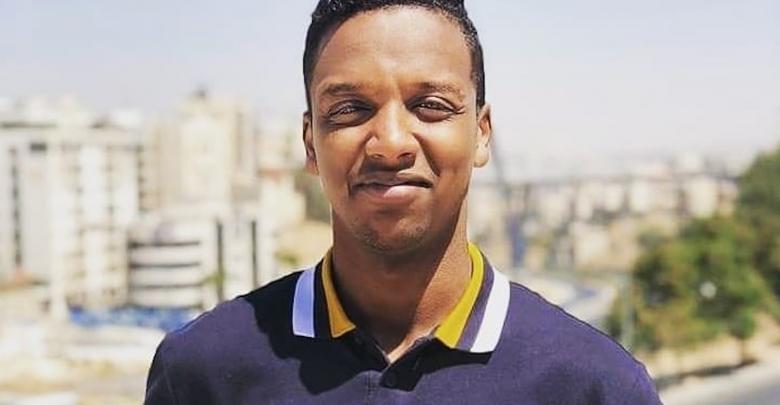 إسماعيل كمال