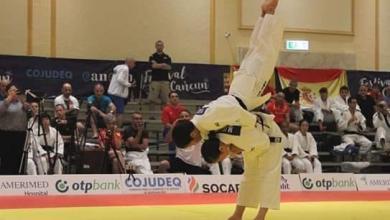 Photo of الاتحاد الليبي للجودو التحضير لبطولة ليبيا