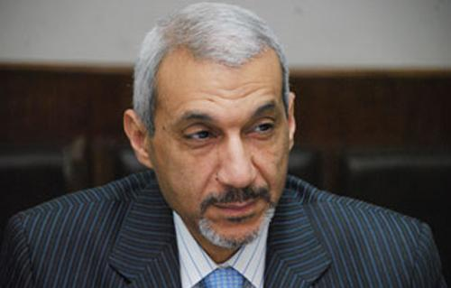Photo of مفاوضات سد النهضة وضغوط التواصل الاجتماعي