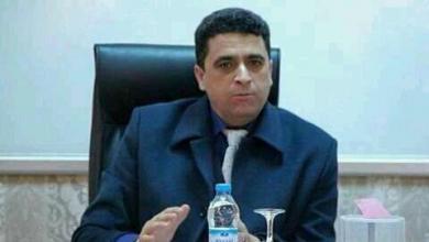"Photo of تحرك من ديوان المحاسبة ضد ""عشوائية التدريب"""