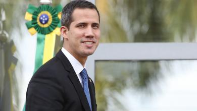 Photo of غواديو: سأعود لفنزويلا رغم التهديدات بحقي وأسرتي