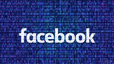 """Photo of """"فيسبوك"""" تتفاجأ باتهامات جديدة"""