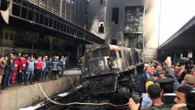 """Photo of قطار رمسيس: الإرهاب """"براءة"""".. وظهور لـ""""المخدرات"""""""