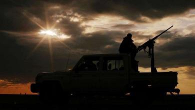 Photo of إيطاليا تُلمّح إلى تعزيز وجودها العسكري في ليبيا