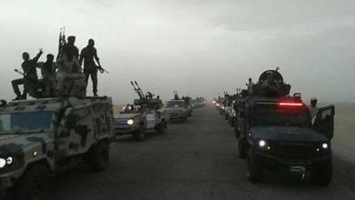 Photo of هجوم مسلح على منطقة غدوة في الجنوب
