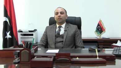 صورة الراجحي لـ218: لا عراقيل أمام علاج الليبيين في تونس
