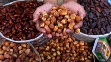 صورة تعاونية أوجلة الزراعية تُحدد أسعار التمور