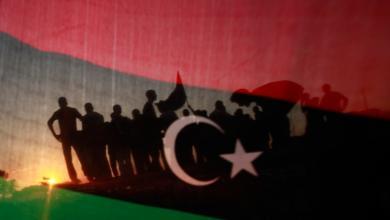 """Photo of ملف ليبيا بعد """"التغييرات"""" بثلاث دول مجاورة.. بيد مَنْ؟"""