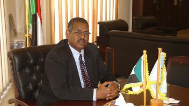Photo of السودان.. تشكيلة حكومية جديدة على وقع عصيان مدني