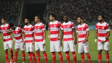 Photo of الأفريقي يتجاوز الإسماعيلي ويغادر دوري الأبطال