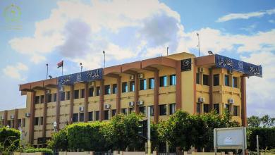 Photo of تقرير مرتقب في بنغازي حول الأسعار والصلاحية