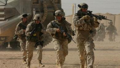 Photo of والدهاوزر: تخفيض عدد قواتنا لن يؤثر على محاربة الإرهاب في ليبيا