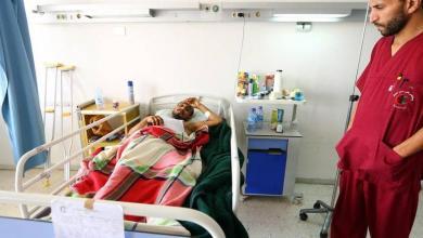Photo of سوء الإدارة ينهش القطاع الصحي في ليبيا