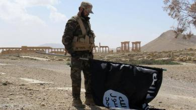 داعش في آخر جيوبه في الباغوز