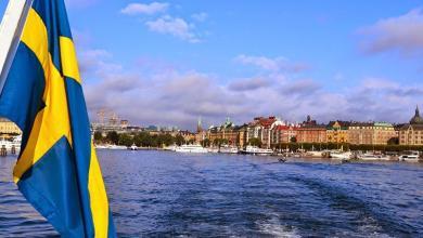 Photo of وظيفة وراتب في السويد دون أن تقوم بأي مجهود