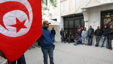 Photo of تونس.. موظفون وهميون يستنزفون عائدات الفوسفات