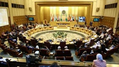 Photo of تأجيل انعقاد القمة العربية إلى شهر يونيو المُقبل
